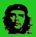 Islam e Che